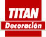 Titán Decoración