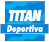 Titán Deportiva