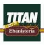 Titán Ebanistería