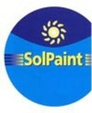 SolPaint